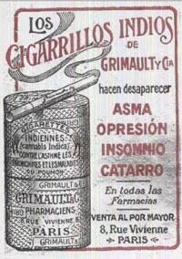 cigarrosindios4