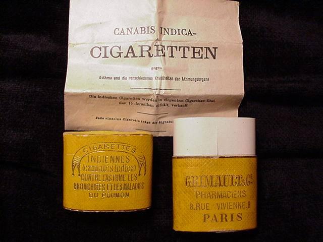 cigarrosindios5