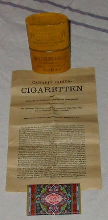 cigarrosindios7