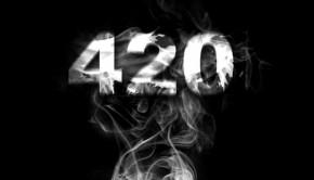 420noix