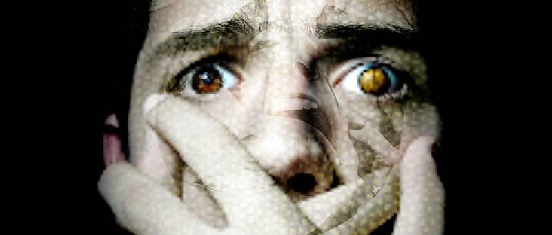 Canabinóides são indicados no tratamento de estresse pós-traumático