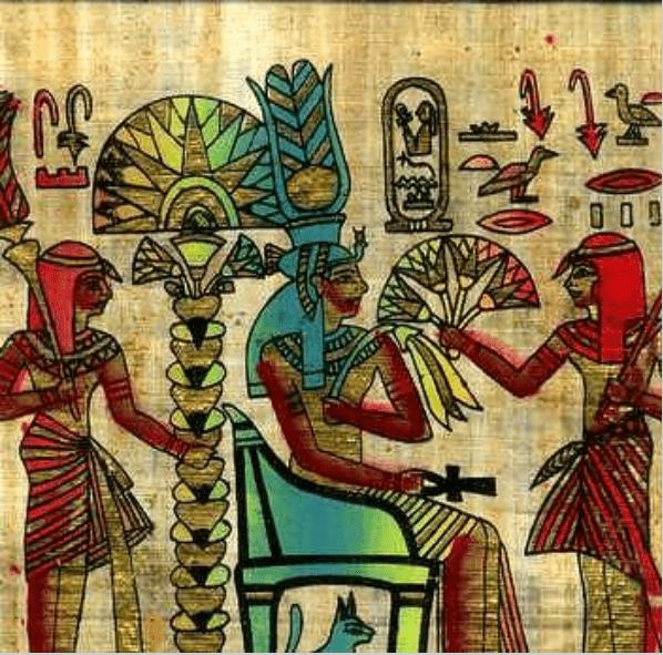 Maconha & História: conheça os baseados mais antigos do mundo