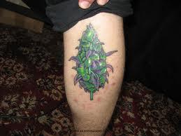 tattooweed19