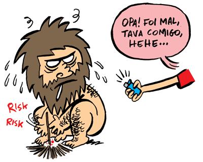 isqueiro