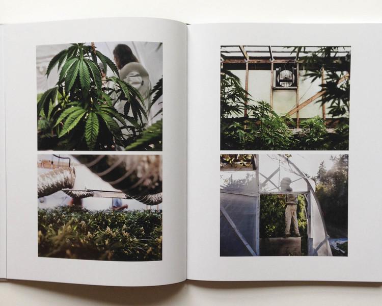 bookpage3
