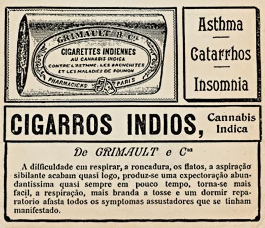 tripmedicaa