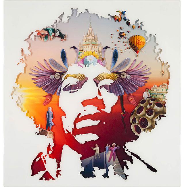 Jimi-Hendrix-joseph-gross-sebastian-wahl