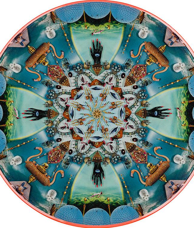 Kaleidoscope-Vision-1-joseph-gross-sebastian-wahl