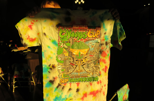 cannabis_cup_day_one1