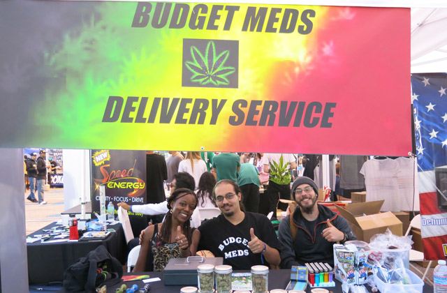 cannabis_cup_day_one3
