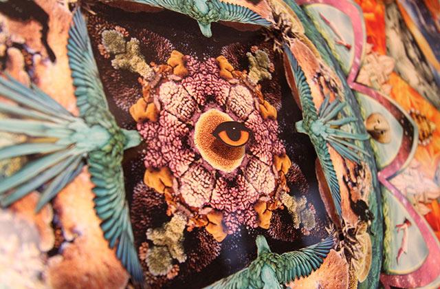 joseph-gross-kaleidoscope-sebastian-wahl-vision-1