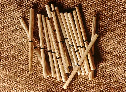 cigarro-de-palha