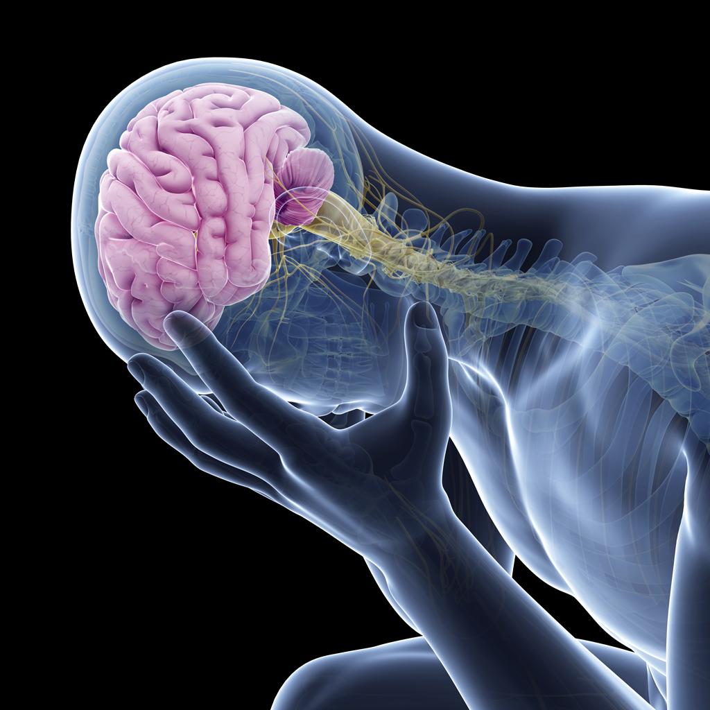 Maconha trata neuroinflamação causada pelo HIV