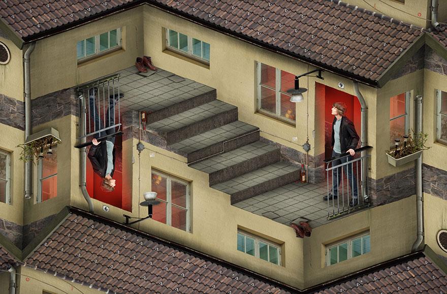 optical-illusions-photo-manipulation-surreal-eric-johansson-5