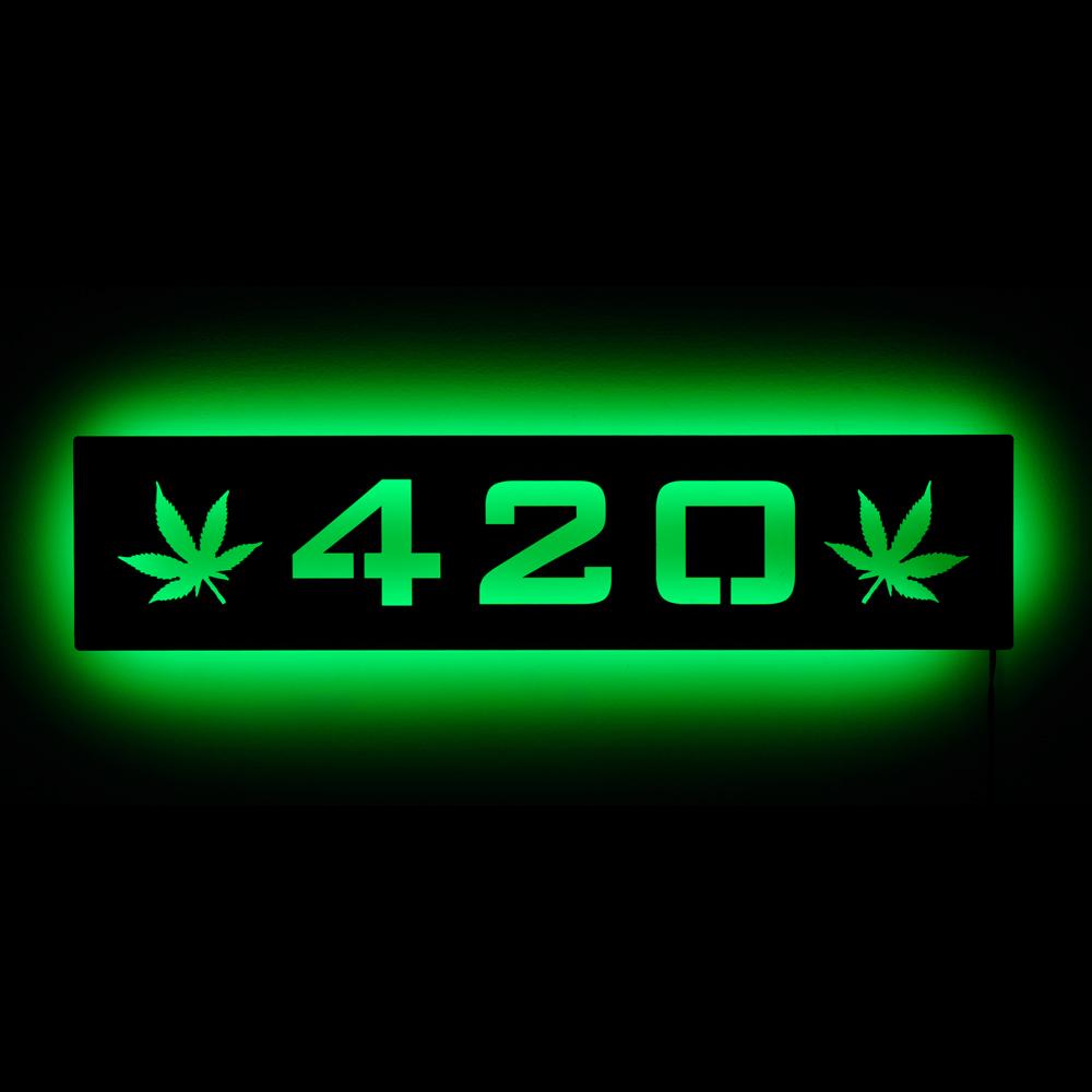 Conheça os mitos e a possível verdade sobre o 420