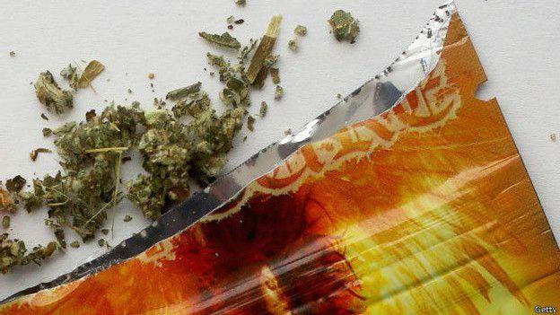 150522150343_salud_spice_marihuana_sintetica_cannabinoideos_624x351_getty