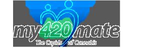 2015-web-logo2