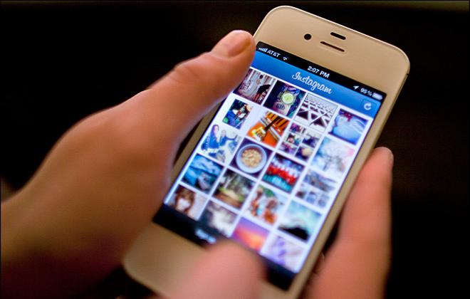 10 contas do Instagram que todo maconheiro deve seguir