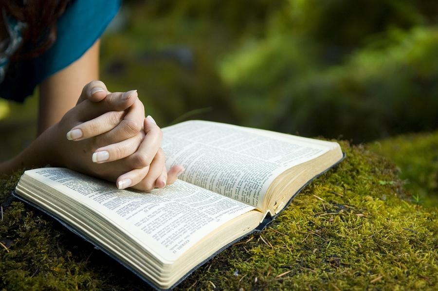 6 trechos mais maconheiros da Bíblia