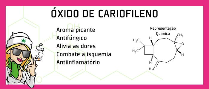 oxdcariofileno