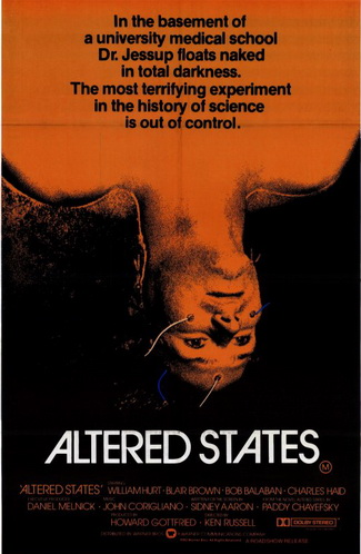 4441070-altered-states-poster-4