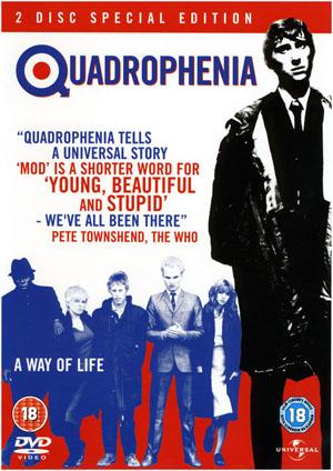 Quadrophenia_The_Movie