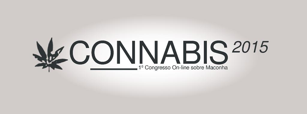 connnabis