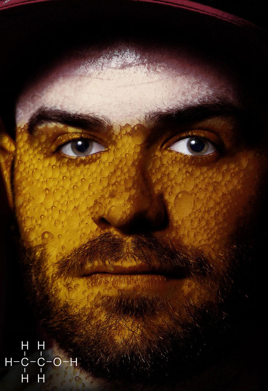 Inebri-natiion-Portraits-of-people-on-drugs-3__880
