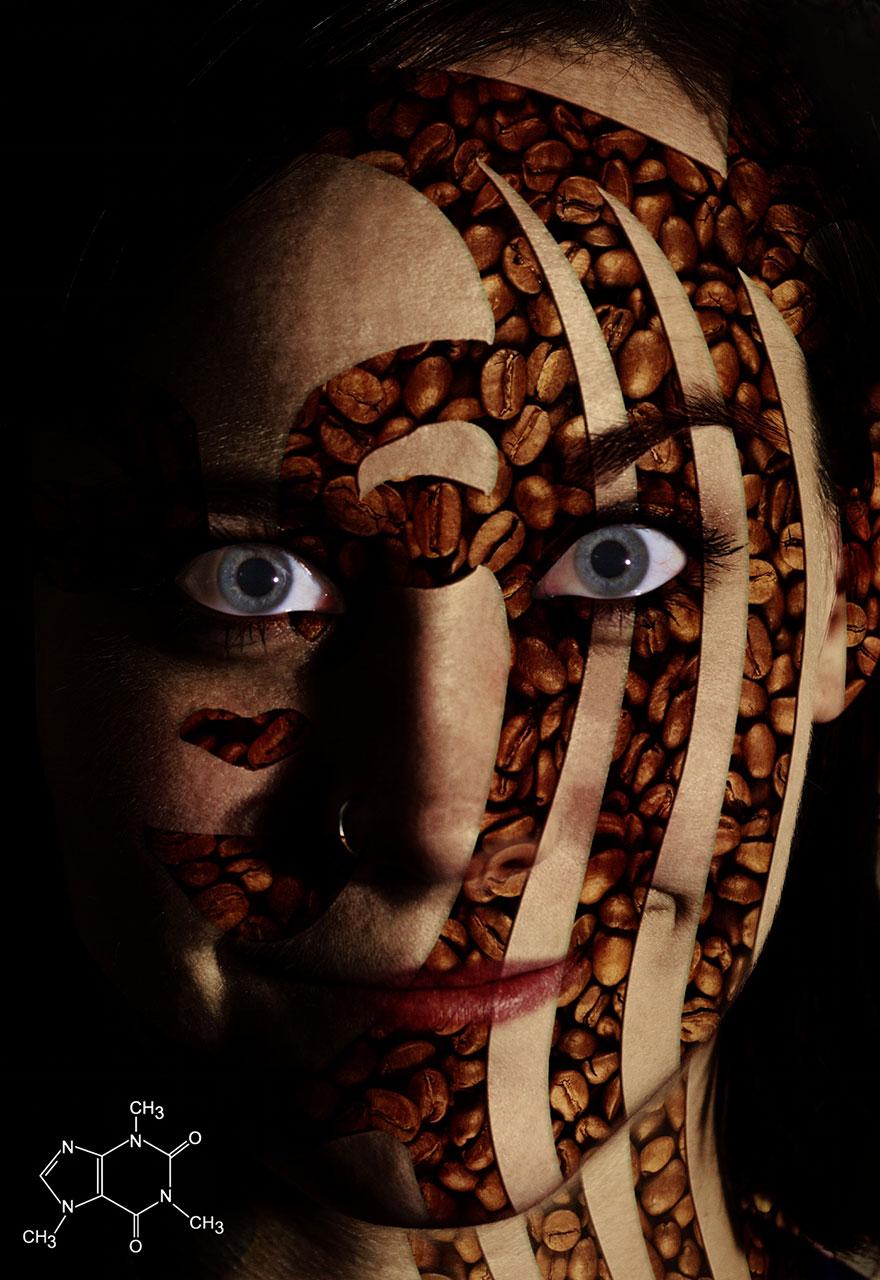 Inebri-natiion-Portraits-of-people-on-drugs-__880