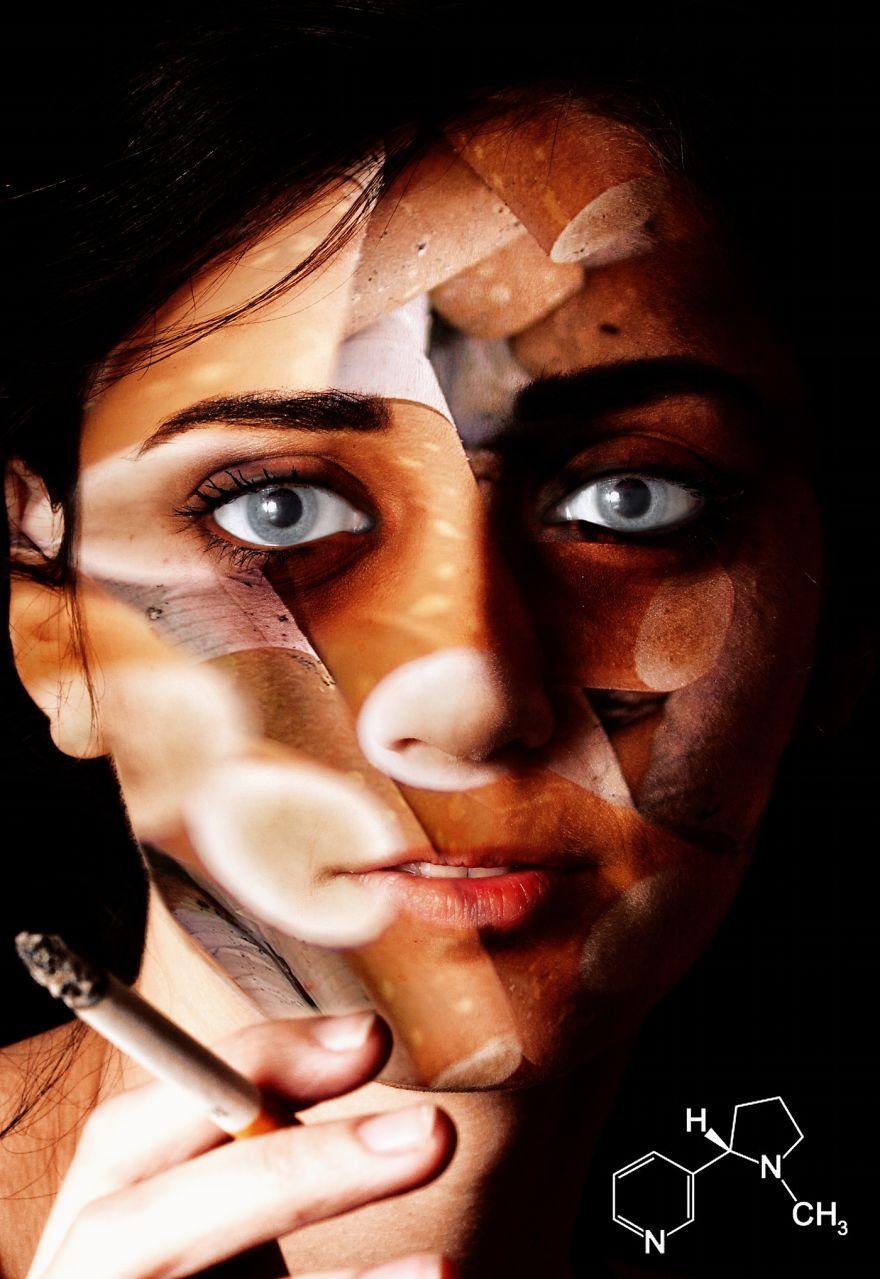 Inebri-nation-Portraits-of-people-on-drugs-__880