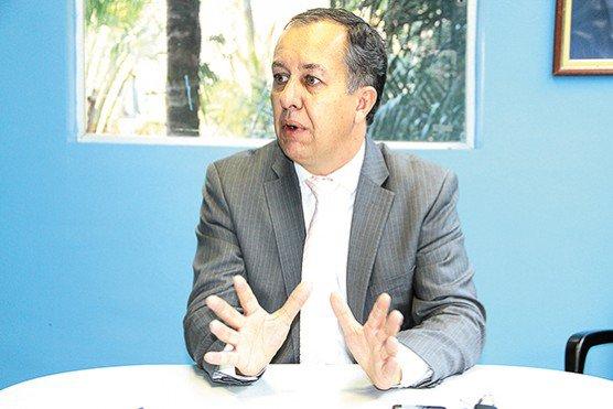 João-Carlos-Gorski-Delegado-Geral-Policia-Civil-Foto-Cristovão-Matos-6-e1442377842501