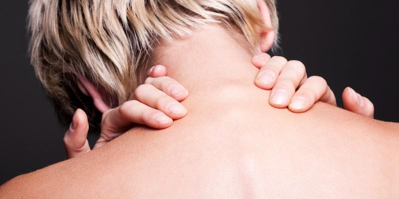 Uso diário de maconha ajuda a combater dores crônicas