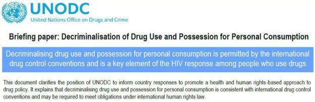 151019181339_drugs