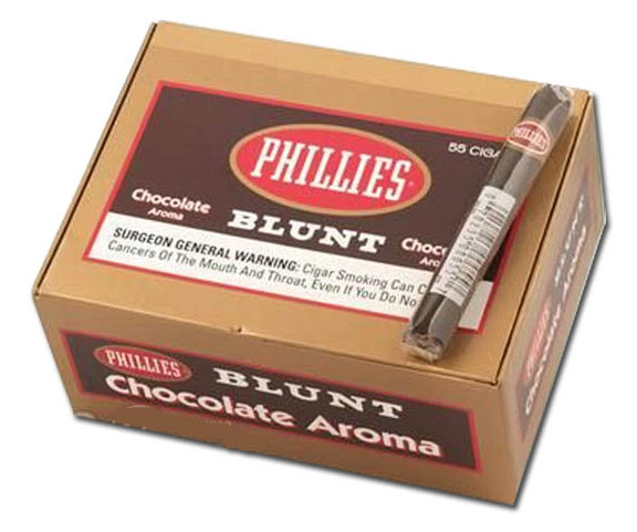 203219-4369-PHILLIES-BLUNT-CHOC-55ct