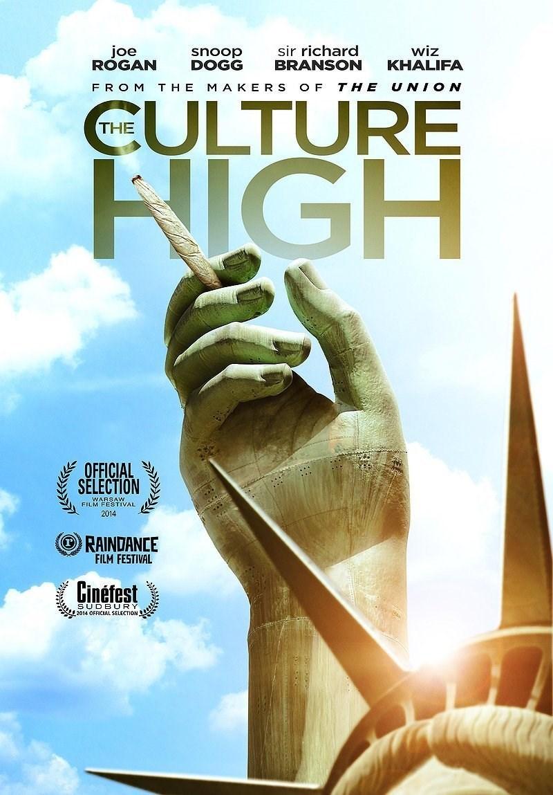 Culture-High-1