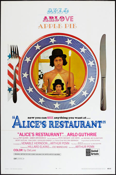 Film_Poster_for_Alice's_Restaurant