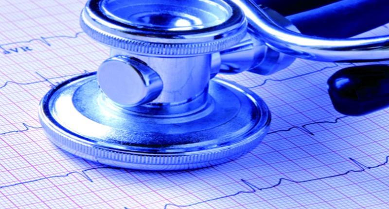 Medicine_2