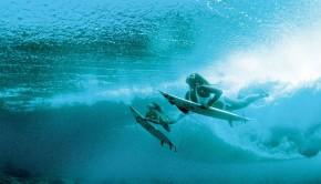Surf11-e1352825684413
