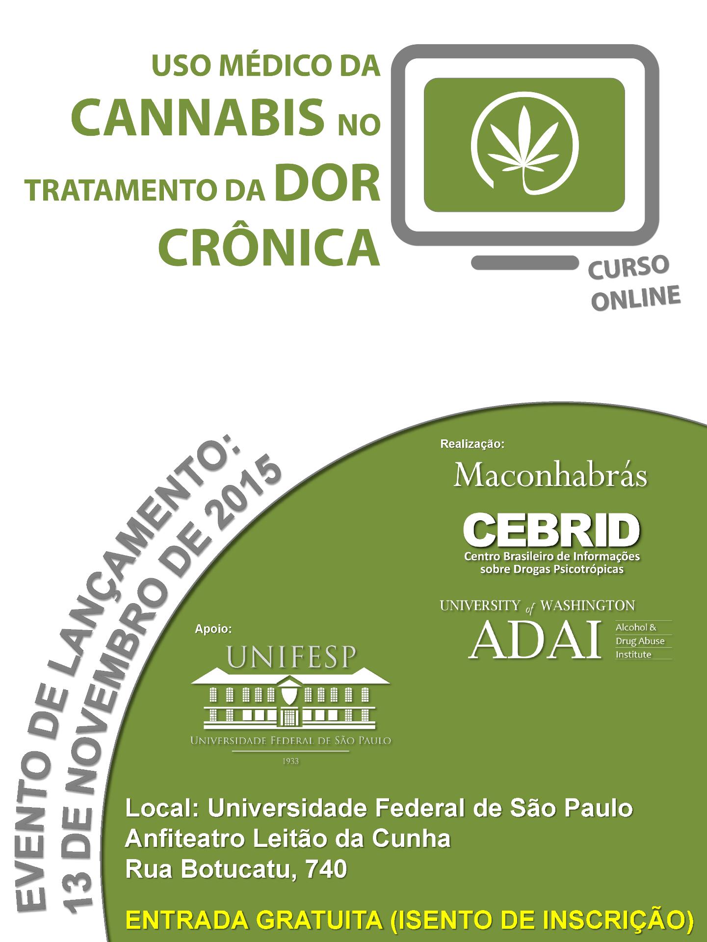 Cannabis-e-Dor-Crônica-Página-1