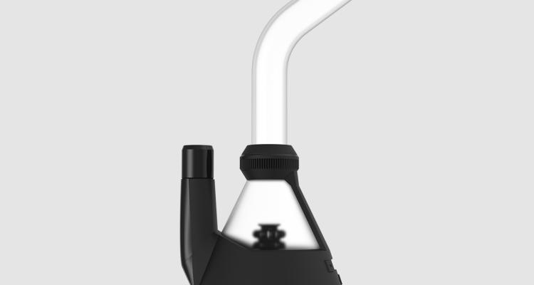 black_profile_4_square-750x400