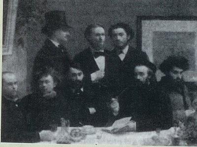 1843-club-hashishin-parigi-3