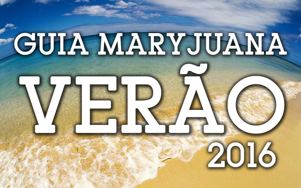 As 10 praias mais legalizadas do Brasil (2ª ed.)
