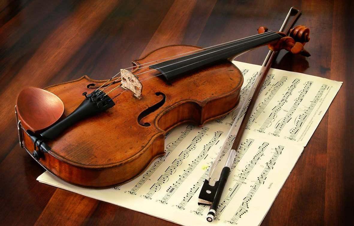 Resultado de imagem para musica classica