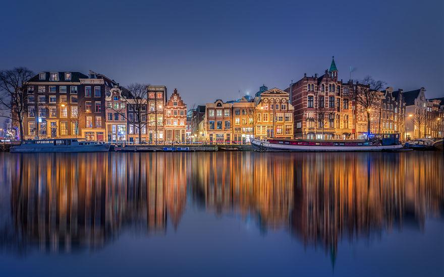 amsterdam_amstel_maryjuanabrt