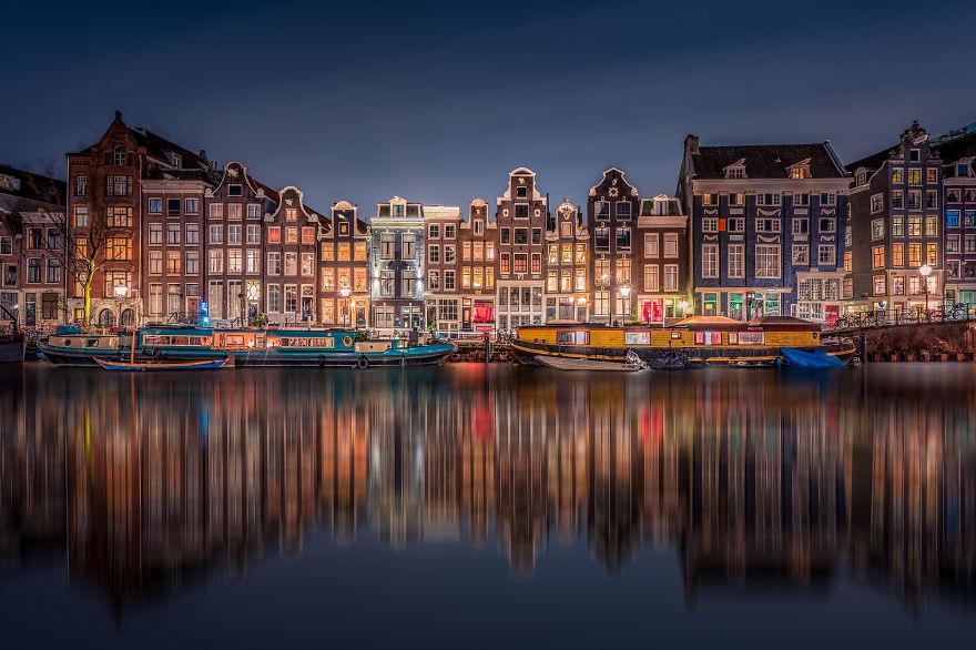 amsterdam_redlight_maryjuanabr