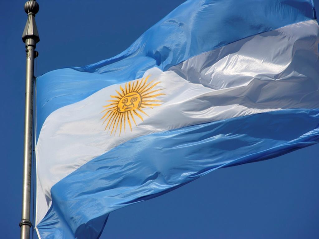 Deputados propõem legalização da maconha medicinal na Argentina