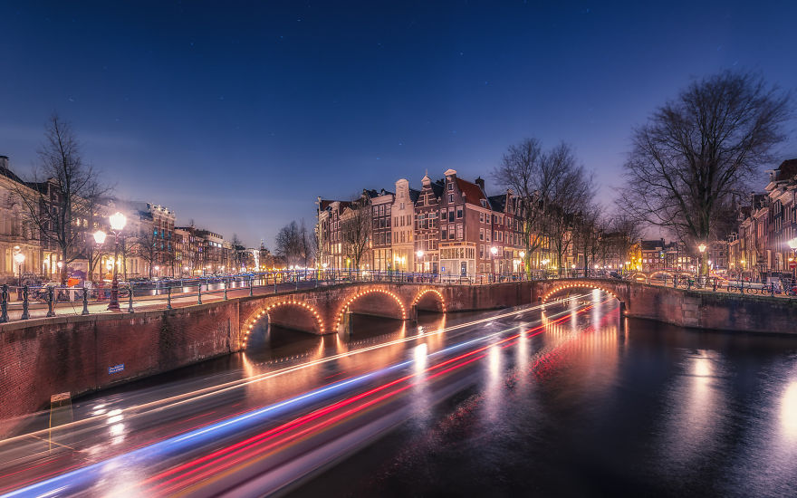 canal_amsterdam_maryjuanabr