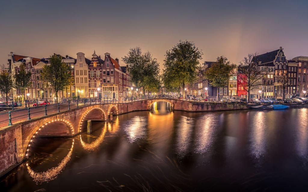 pontes_1798_amsterdam