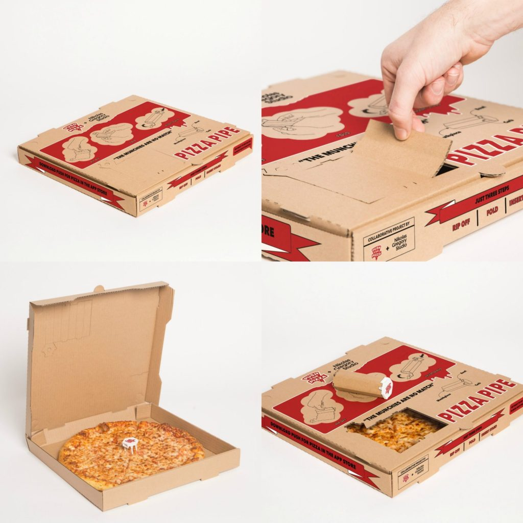 push-for-pizza