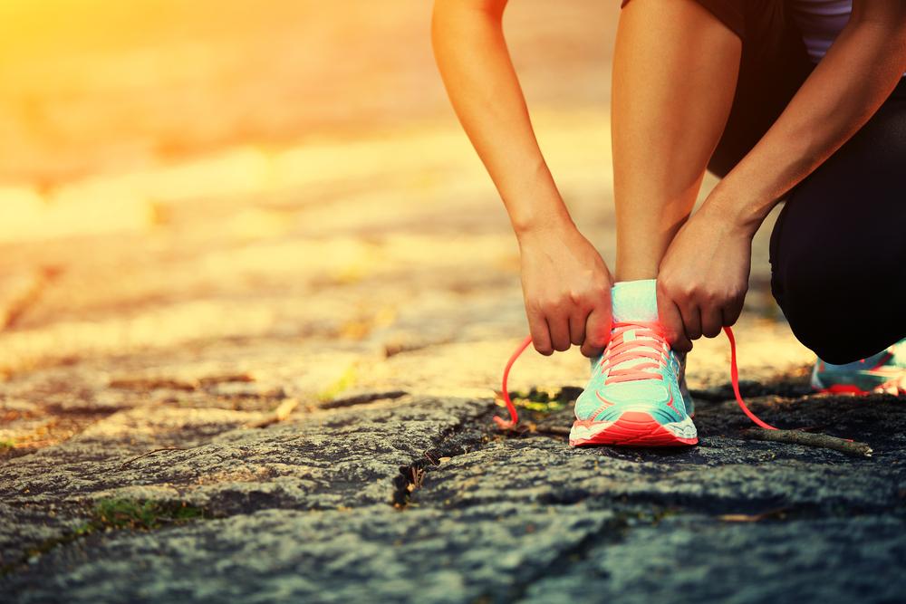 10 atividades físicas para praticar depois de fumar maconha